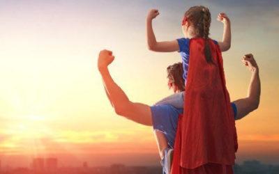 ¿Qué es la autoestima y cómo cultivarla?